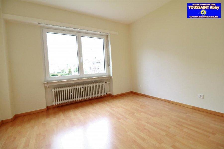 louer appartement 2 chambres 108.94 m² steinsel photo 3