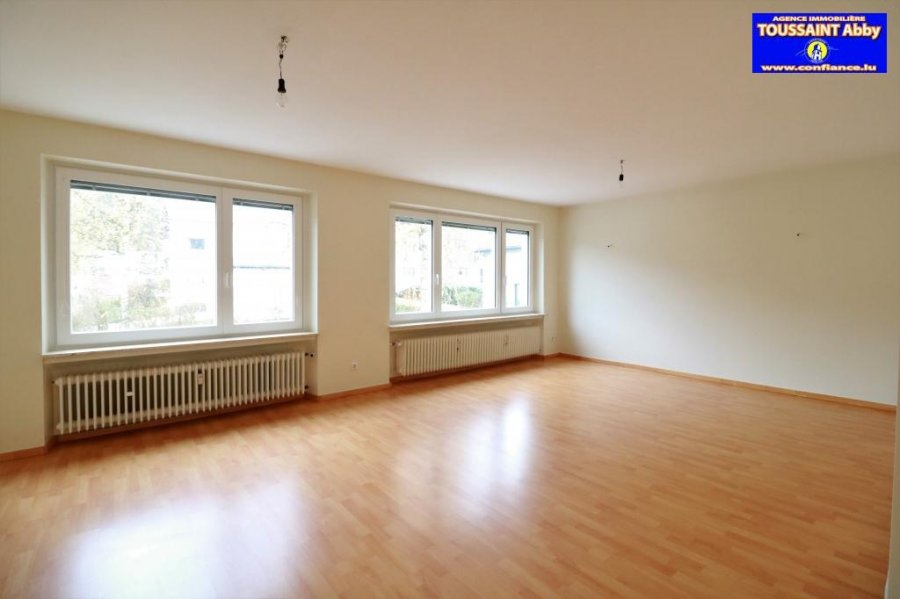louer appartement 2 chambres 108.94 m² steinsel photo 1
