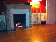 Appartement à vendre 3 Chambres à Saint-Dié-des-Vosges - Réf. 6166559