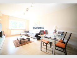 Appartement à louer 1 Chambre à Luxembourg-Kirchberg - Réf. 5187615