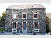 Apartment for rent 2 bedrooms in Ortho - Ref. 6436895