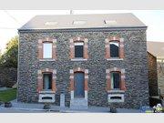 Appartement à louer 2 Chambres à Ortho - Réf. 6436895