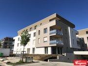 Wohnung zur Miete 1 Zimmer in Dudelange - Ref. 6453279