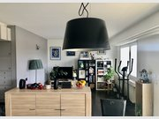 Apartment for rent 2 bedrooms in Howald - Ref. 6780959