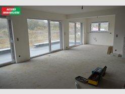 Appartement à vendre 2 Chambres à Niederkorn - Réf. 3774495