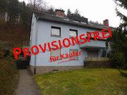 Wohnung zum Kauf 2 Zimmer in Saarbrücken - Ref. 5019679