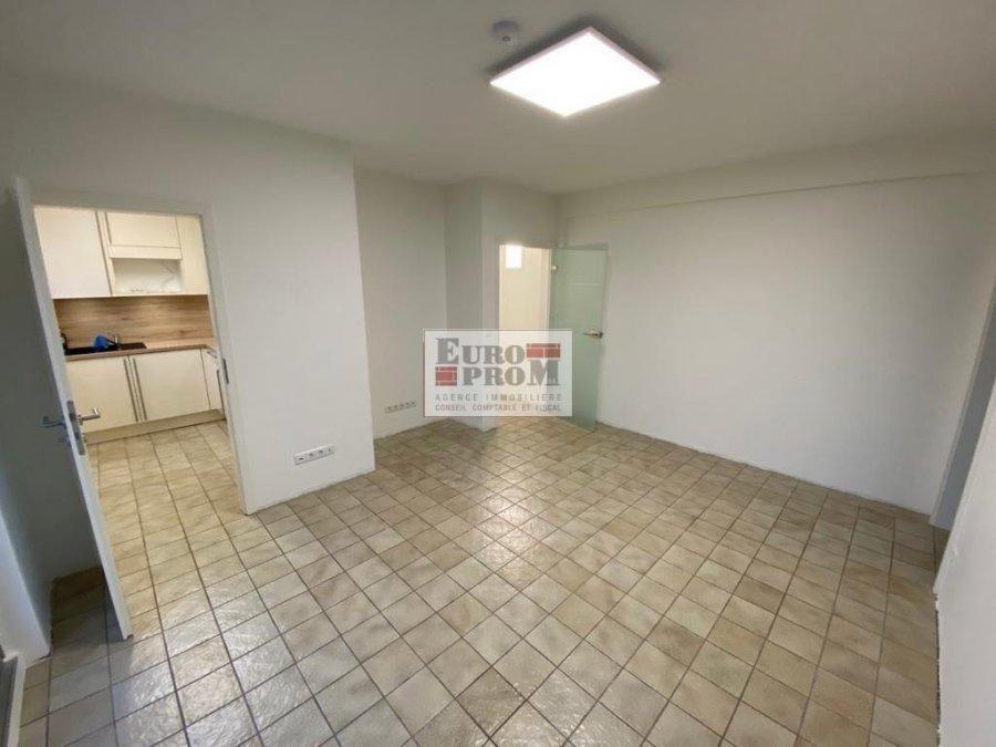 louer appartement 1 chambre 60 m² esch-sur-alzette photo 4