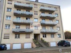 Apartment for rent 1 bedroom in Esch-sur-Alzette - Ref. 7063583
