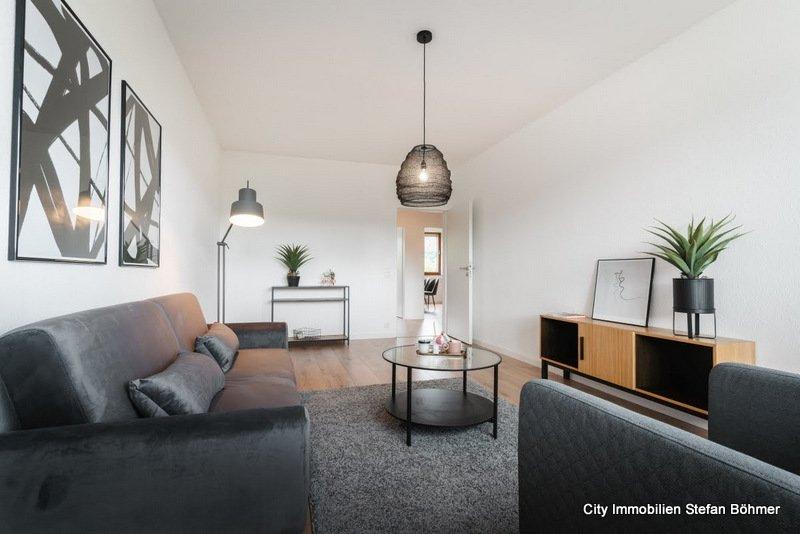 wohnung kaufen 3 zimmer 78 m² trier foto 2
