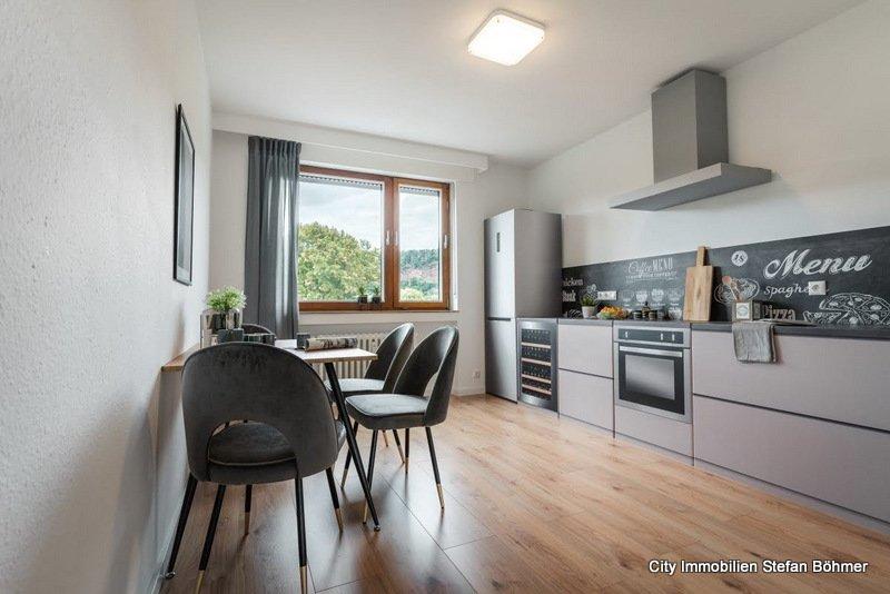 wohnung kaufen 3 zimmer 78 m² trier foto 7