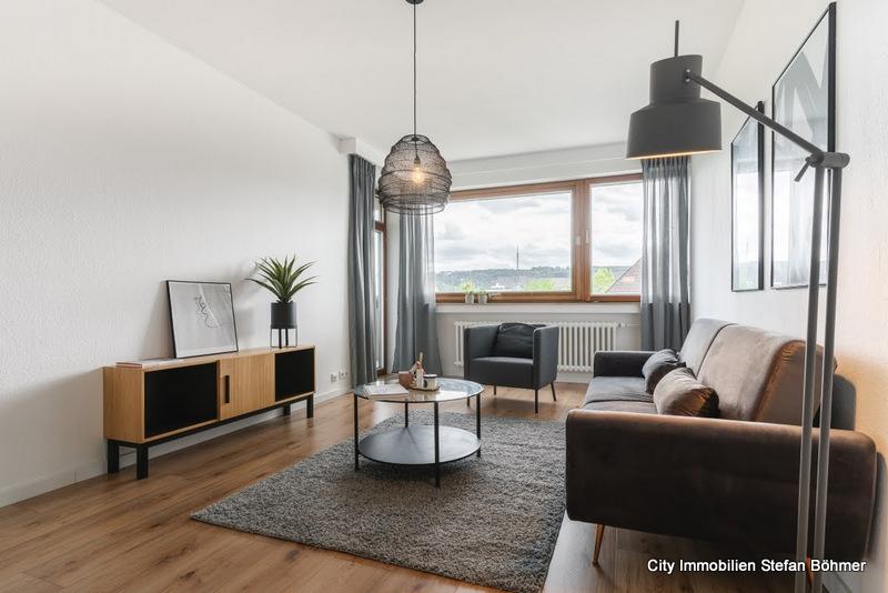 wohnung kaufen 3 zimmer 78 m² trier foto 1