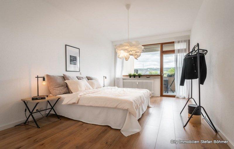 wohnung kaufen 3 zimmer 78 m² trier foto 4