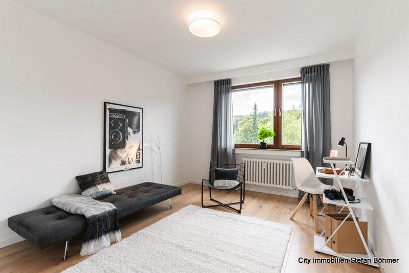 wohnung kaufen 3 zimmer 78 m² trier foto 5