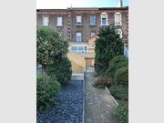 Maison mitoyenne à vendre 3 Chambres à Réhon - Réf. 6019103