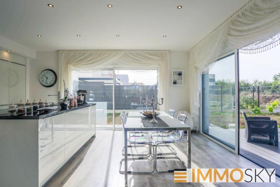 Villa à vendre F6 à Retonfey