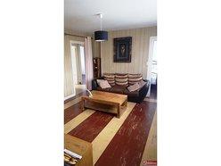 Maison à vendre F4 à Nancy - Réf. 5109791