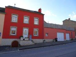Haus zum Kauf 4 Zimmer in Bous - Ref. 5175327