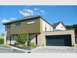 Einfamilienhaus zum Kauf 5 Zimmer in Perl-Tettingen - Ref. 5843231