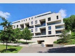 Wohnung zur Miete 2 Zimmer in Luxembourg-Dommeldange - Ref. 7289119