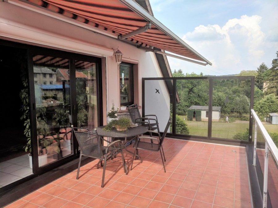 haus kaufen 6 zimmer 145 m² rehlingen-siersburg foto 2