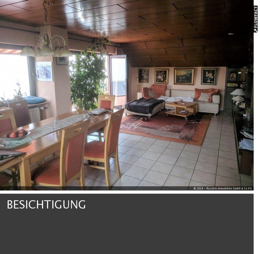haus kaufen 6 zimmer 145 m² rehlingen-siersburg foto 1