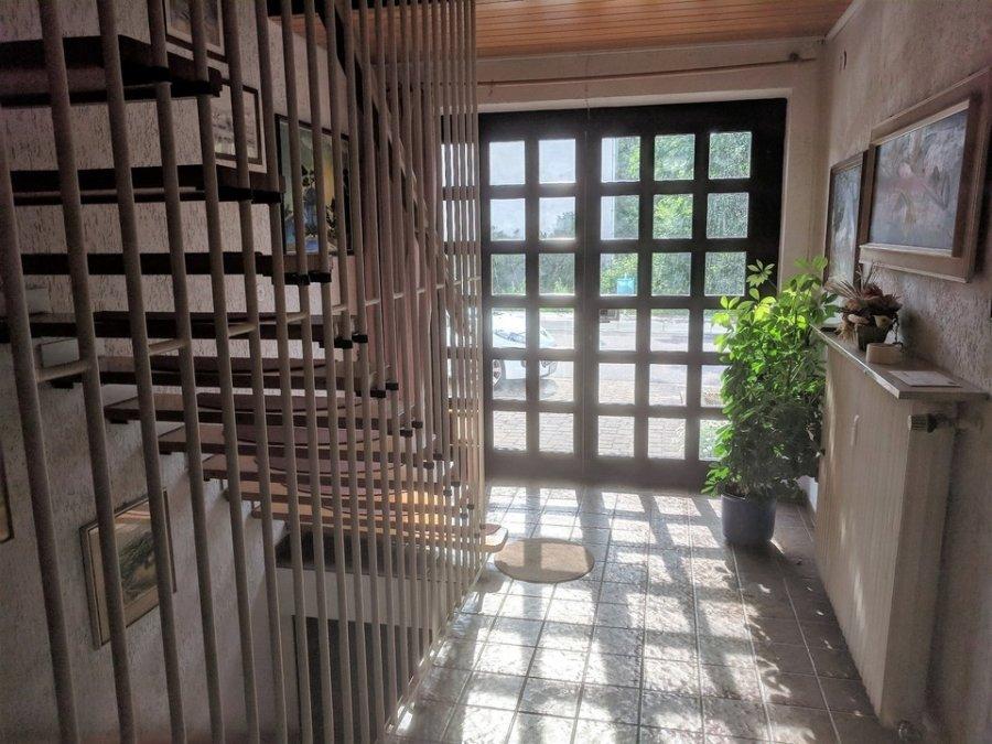 haus kaufen 6 zimmer 145 m² rehlingen-siersburg foto 4