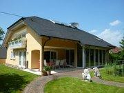 Landhaus zum Kauf 6 Zimmer in Rehlingen-Siersburg - Ref. 4938015