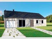 Maison à vendre F6 à Châteaubriant - Réf. 4942111
