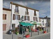 Immeuble de rapport à vendre à Bainville-sur-Madon - Réf. 6650143