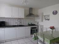 Maison à vendre F7 à Toul - Réf. 5011743