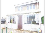 Vente maison 6 Pièces à Dunkerque , Nord - Réf. 5208351