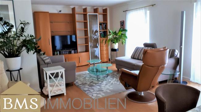acheter maison 6 pièces 160 m² wadern photo 4