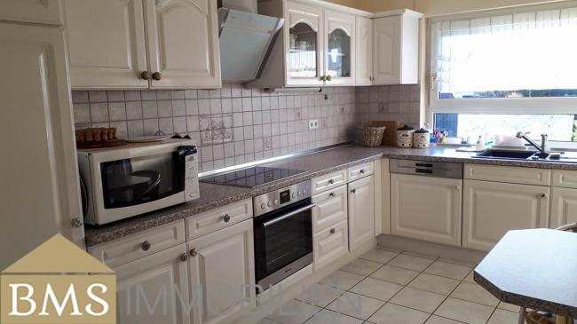 acheter maison 6 pièces 160 m² wadern photo 2