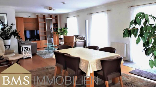 acheter maison 6 pièces 160 m² wadern photo 5