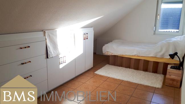 acheter maison 6 pièces 160 m² wadern photo 7