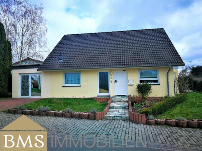 acheter maison 6 pièces 160 m² wadern photo 1