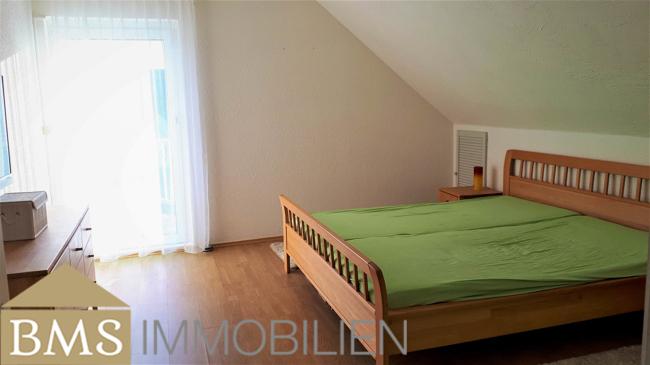 acheter maison 6 pièces 160 m² wadern photo 6
