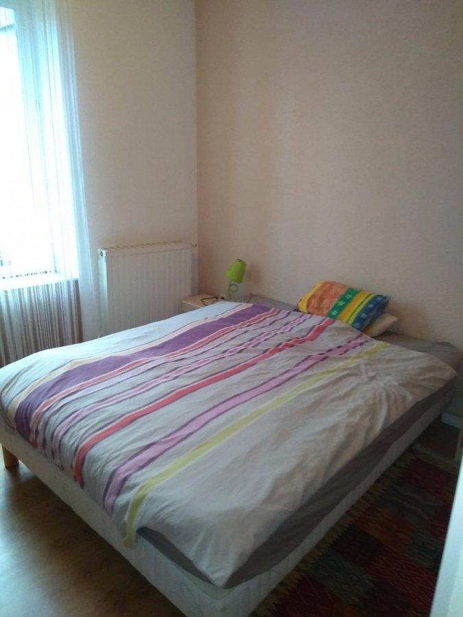 acheter appartement 2 pièces 34.8 m² pont-à-mousson photo 6