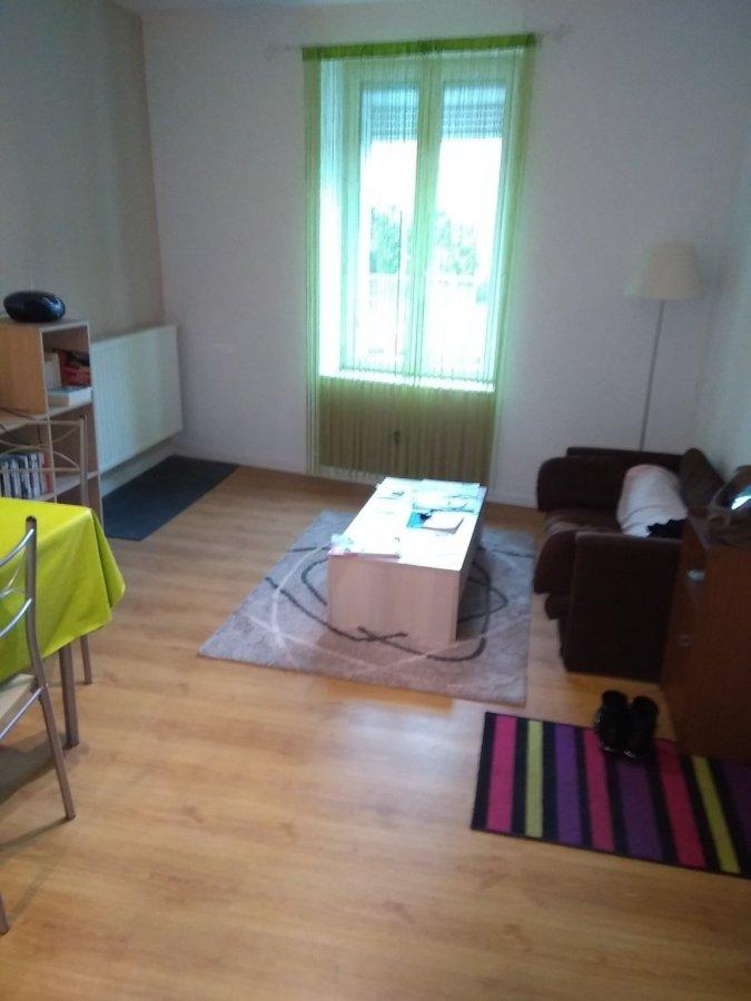 acheter appartement 2 pièces 34.8 m² pont-à-mousson photo 5