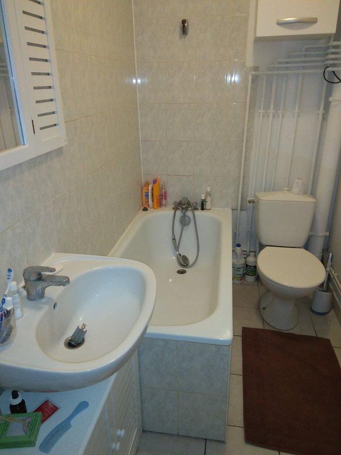 acheter appartement 2 pièces 34.8 m² pont-à-mousson photo 7