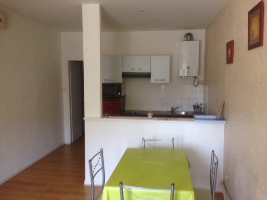 acheter appartement 2 pièces 34.8 m² pont-à-mousson photo 4