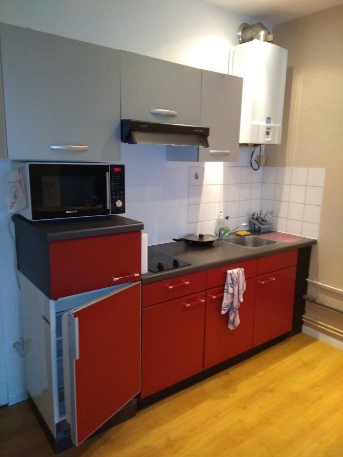 acheter appartement 2 pièces 34.8 m² pont-à-mousson photo 3