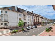 Appartement à vendre F4 à Saint-Dié-des-Vosges - Réf. 7248159