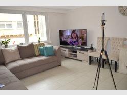 Wohnung zur Miete 2 Zimmer in Luxembourg-Belair - Ref. 6277407