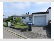 Haus zur Miete 5 Zimmer in Heusweiler - Ref. 6150431