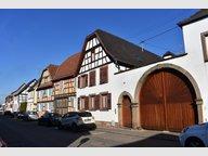 Maison à vendre F5 à Brumath - Réf. 6154527