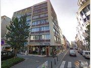 Entrepôt à louer à Luxembourg-Gare - Réf. 6285599