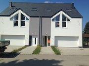 Immeuble de rapport à vendre 8 Chambres à Perle - Réf. 6306335