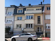 Apartment for rent in Luxembourg-Hollerich - Ref. 7031327