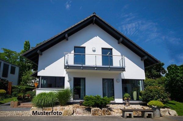 acheter maison jumelée 5 pièces 133 m² ottensoos photo 1